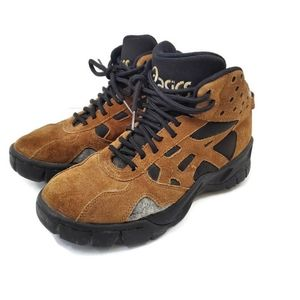 asics hiking boots Cheaper Than Retail Price> Buy Clothing ...